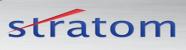 Stratom, Inc.